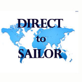 Direct to Sailor